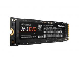 SSD diskas Samsung 860 PRO, 1000 GB
