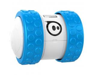 Robotas Sphero Ollie