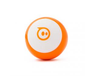 Robotas Sphero Mini
