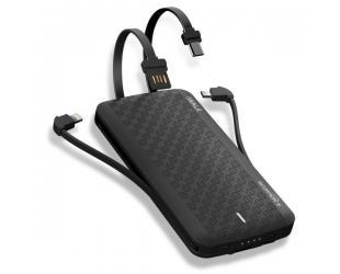Išorinė baterija (power bank) iWalk Scorpion X 8000 mAh