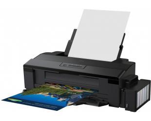 Rašalinis spausdintuvas Epson L1800