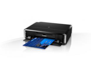 Rašalinis spausdintuvas Canon iP7250