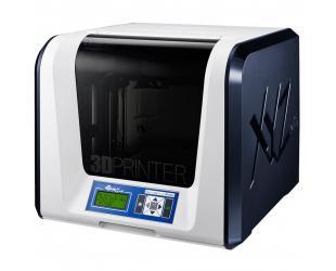 3D spausdintuvas XYZPRINTING