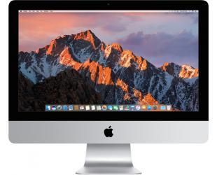 "Kompiuteris Apple iMac 21.5"" i5 8GB 1TB"