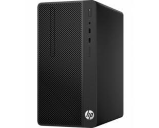 Kompiuteris HP 290 G1 G4560 4GB 500GB SSD Windows 10