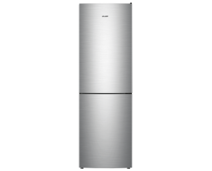 Šaldytuvas ATLANT XM 4621-241 A++ iš ekspozicijos