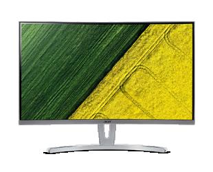 """Monitorius Acer ED273 27"""""""