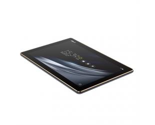 """Planšetinis kompiuteris Asus ZenPad 10 Z301M 10.1"""" IPS 16GB Wifi, mėlynas"""