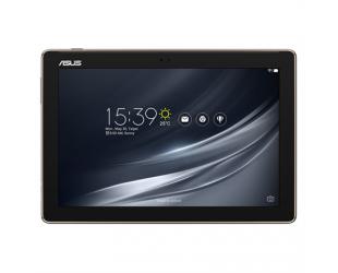 "Planšetinis kompiuteris Asus ZenPad 10 Z301M 10.1"" IPS 16GB Wifi, pilkas"