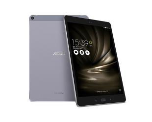 """Planšetinis kompiuteris Asus ZenPad 3S 10 Z500KL 9.7"""" IPS 32GB 4G LTE, pilkas"""