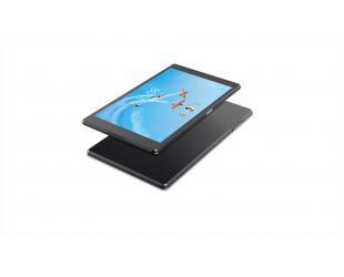 """Planšetinis kompiuteris Lenovo IdeaTab 4 8504X 8"""" IPS 16GB 4G LTE, juodas"""