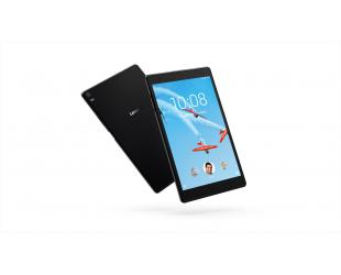 """Planšetinis kompiuteris Lenovo Ideatab 4 8 8704X 8"""" IPS 16GB 4G LTE, juodas"""