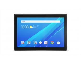 """Planšetinis kompiuteris Lenovo IdeaTab 4 X304F 10.1"""" IPS 16GB Wifi, juodas"""
