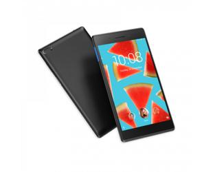 """Planšetinis kompiuteris Lenovo IdeaTab 7 7304X 7"""" IPS 16GB Wifi, juodas"""