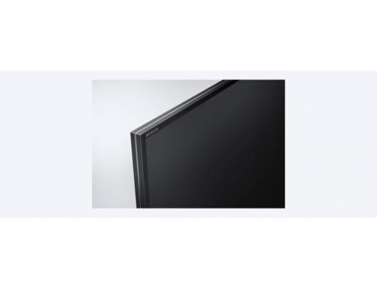 Televizorius SONY KDL32WD755BAEP