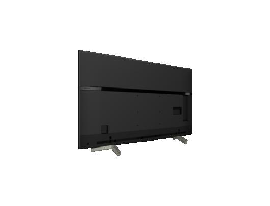 Televizorius SONY KD49XF8505BAEP