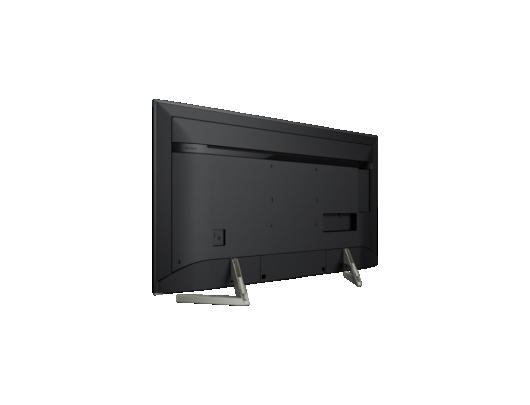 Televizorius SONY KD65XF9005BAEP su 4m. garantija