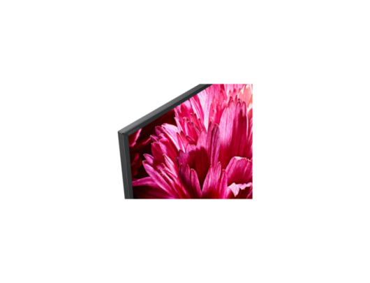 Televizorius SONY KD55XG9505BAEP