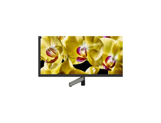 Televizorius SONY KD65XG8096BAEP su 4m. garantija
