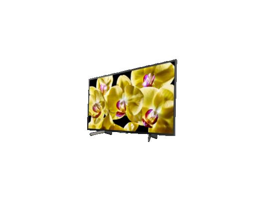 Televizorius SONY KD75XG8096BAEP