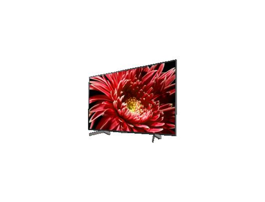 Televizorius SONY KD85XG8596BAEP
