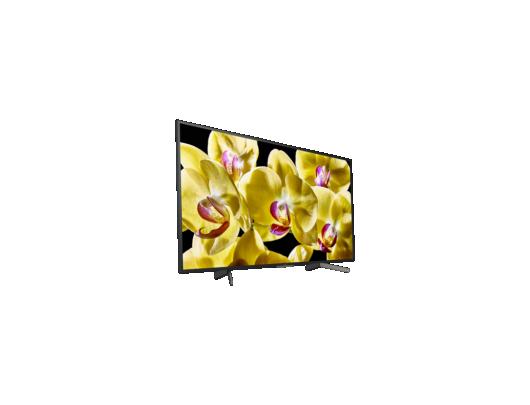 Televizorius SONY KD49XG8096BAEP