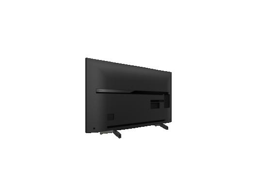 Televizorius SONY KD43XG8096BAEP