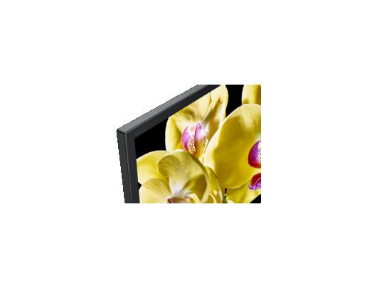 Televizorius SONY KD43XG8096BAEP su 4m. garantija