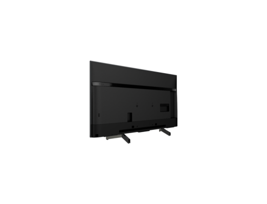 Televizorius SONY KD43XG8396BAEP