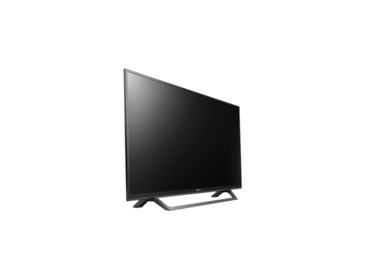Televizorius SONY KDL32WE615BAEP