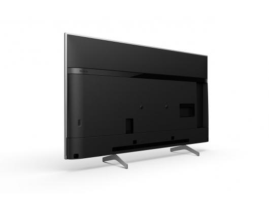 Televizorius SONY KD49XH8577SAEP