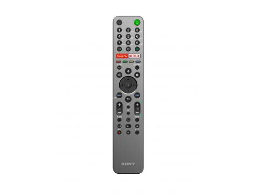 Televizorius SONY KD55XH9505BAEP
