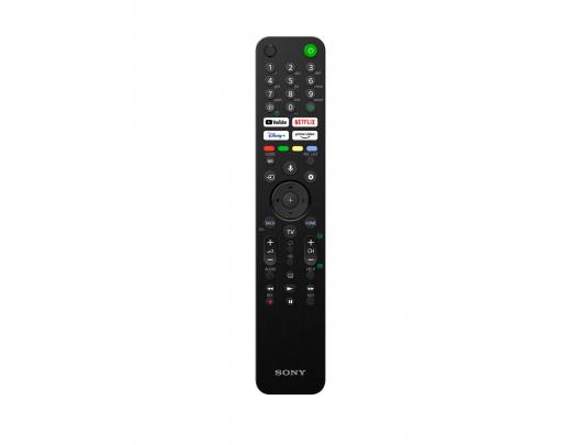 Televizorius SONY KD50X82JAEP