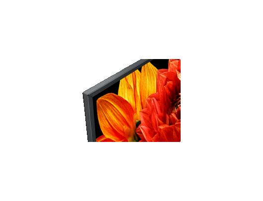 Televizorius SONY KD49XG8396BAEP