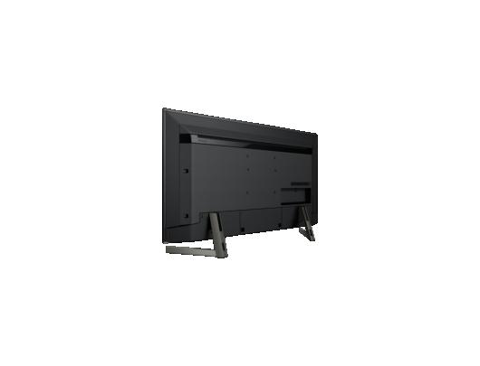 Televizorius SONY KD49XG9005BAEP