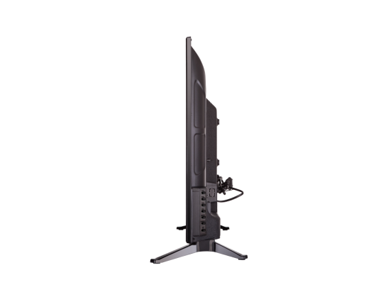 Televizorius eSTAR LEDTV32D2T2