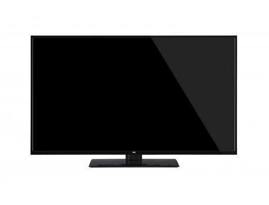 Televizorius JVC LT43VU63M 4K