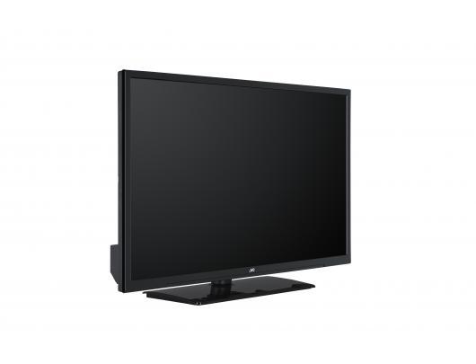 Televizorius JVC LT32VF42M FHD