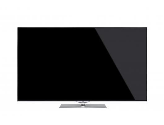 Televizorius JVC LT49VU73M UHD