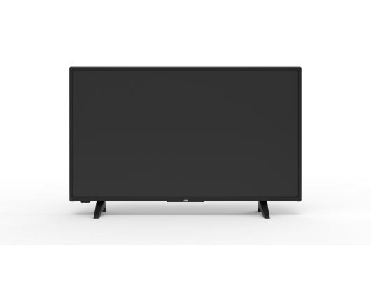 Televizorius JVC LT32VH3905 LED