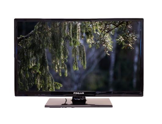Televizorius FINLUX FL24FHC4212 LED