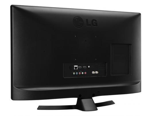 TV monitorius LG 24MT49S