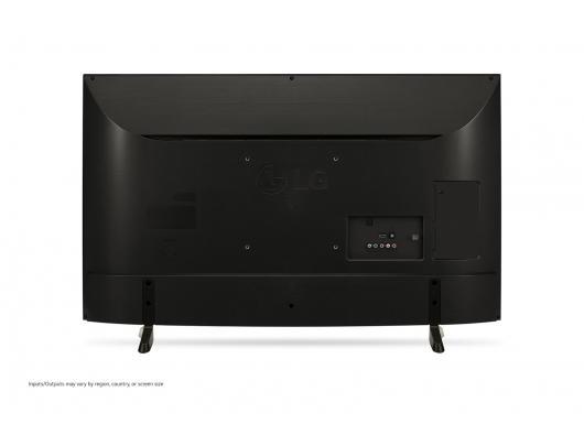 Televizorius LG 49LK5100PLA