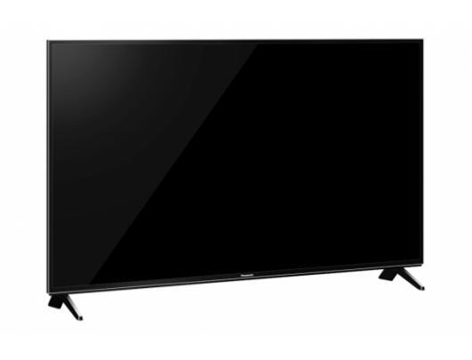 Televizorius PANASONIC TX-55FX600E