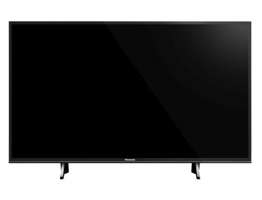 Televizorius PANASONIC TX-43FX600E