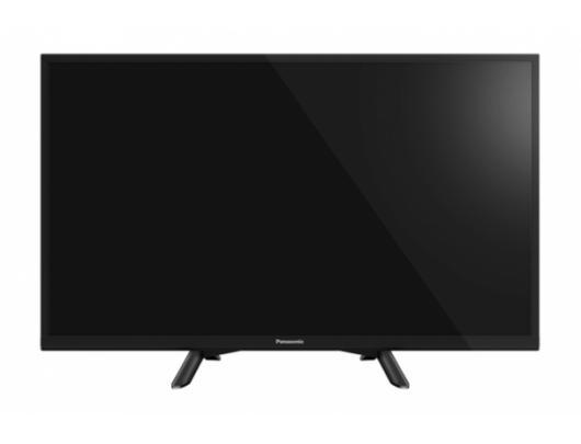 Televizorius PANASONIC TX-40FS400E