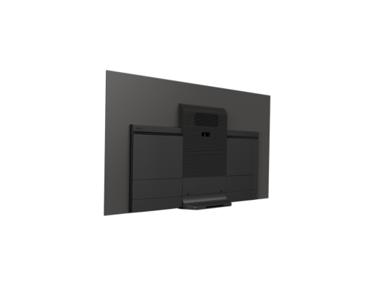 Televizorius SONY KD65AF8BAEP OLED