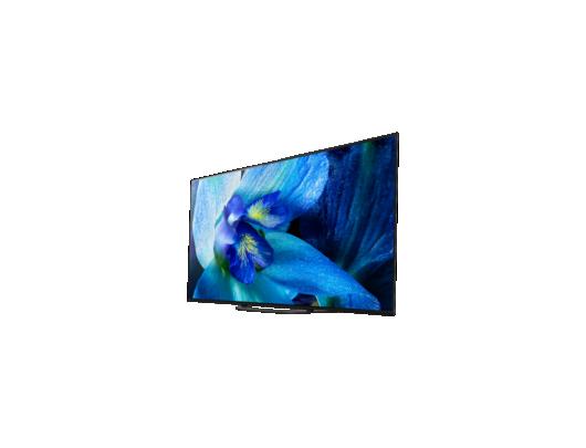 Televizorius SONY KD55AG8BAEP