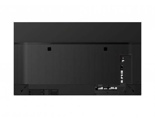 Televizorius SONY XR55A90JAEP