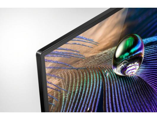 Televizorius SONY XR65A90JAEP